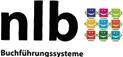 logo-nlb-buchungssysteme